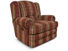 Alicia Swivel Gliding Recliner 2940-70
