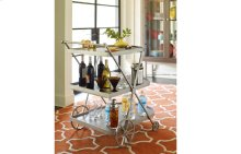 Soho by Rachael Ray Bar Cart