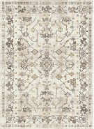Concept - CNC1007 Cream Rug Product Image