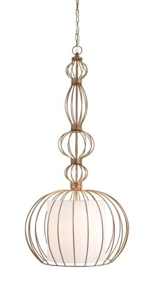 TY Cyra Pendant Light