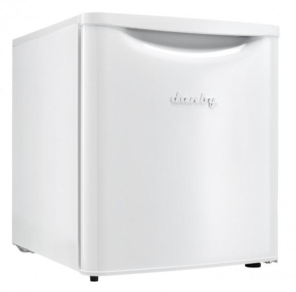 DanbyDanby 1.7 Cu.Ft. Contemporary Classic Compact Refrigerator