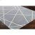 "Additional Horizon HRZ-2301 7'10"" x 10'3"""