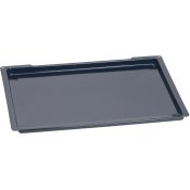 Baking Tray KB091054