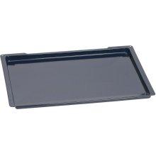 Baking Tray KB 091 054