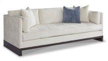 Gent Sofa - 94 L X 38 D X 33 H