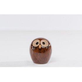 Small Owl (Min 2 pcs)