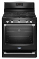 Gas Freestanding Range with Convection Oven - 5.8 cu. ft Product Image