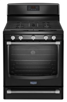 Gas Freestanding Range with Convection Oven - 5.8 cu. ft