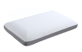 Queen Classic Foam Pillow