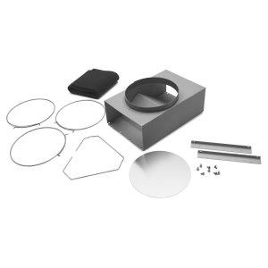 Jenn-AirIsland Hood Recirculation Kit