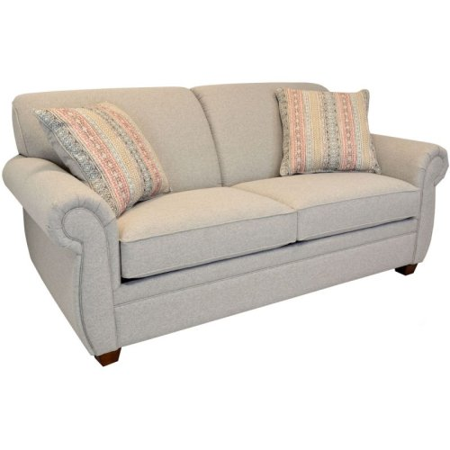 37750 in by Lacrosse Furniture in Prescott, AZ - Omaha Sofa or Full Sleeper