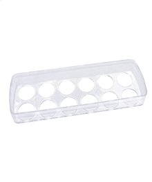 "Egg Rack - Suits E521 E522 - 12"" x 3 3/4"""