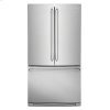 Electrolux Counter-Depth French Door Refrigerator With Iq-Touch Controls