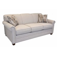 Longmont Sofa or Queen Sleeper