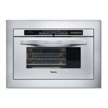 Combi Steam/Convect™ Oven - DCSO (Professional Combi Steam/Convect™ Oven)