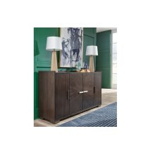 Paldao Credenza