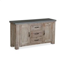 Large Sideboard - G3172