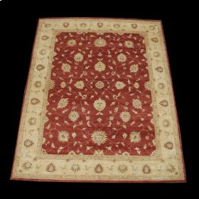 New Indo Persian Traditional 12x15.1