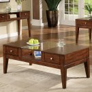 East Lake Coffee Table Product Image