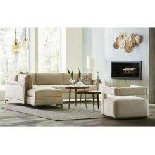 Urban Living Roomscene #5