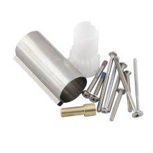 Moen handle extension kit