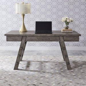 Liberty Furniture Industries  Writing Desk
