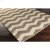 Additional Portico AWAR-5017 4' x 6'