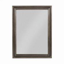 Eli Mirror