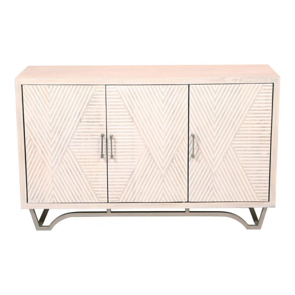 Brice Sideboard