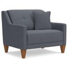 Verve Premier Chair & A Half