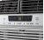 Additional Frigidaire 8,000 BTU Window-Mounted Room Air Conditioner