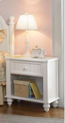 Westfield Nightstand Product Image