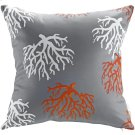 Modway Outdoor Patio Pillow in Orchard Product Image