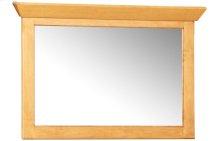 Kensington Wall Mirror