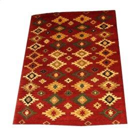 New Tibetan Rug