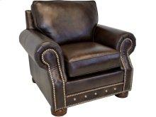 Dearborn Chair