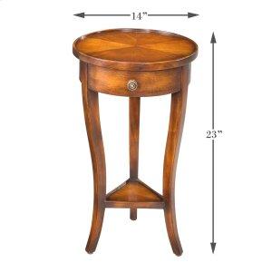Sarreid LtdHerrington Table