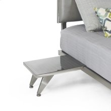 Carey Bed Table