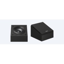 Dolby Atmos Enabled Speakers