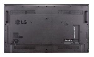 "49"" class - Immersive Screen with Smart Platform Ultra HD UH5C Series"