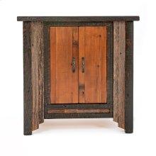 Cody 2 Door Vanity