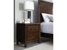 Bedroom Night Stand 777-670 NSTD