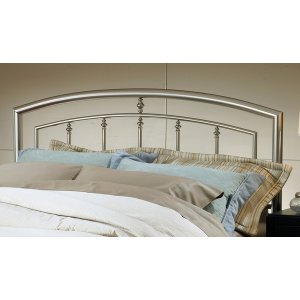Claudia King Duo Panel - Must Order 2 Panels for Complete Bed Set