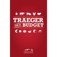 Ebook - Traeger On A Budget