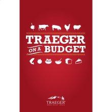 Ebook - Traeger On A Budget