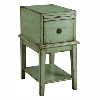 1 Drw Cabinet Product Image