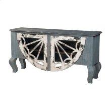Artifacts Italian Sideboard