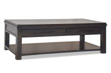Tybee Coffee Table