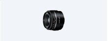 85 mm F2.8 SAM