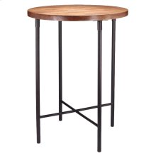 Middlebury - Accent Table
